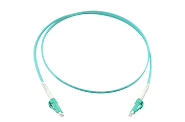 Data Center Premium Patch Cords